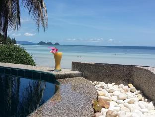 Beyond The Blue Horizon Resort