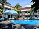 Photo of Hotel Bahari Inn Tegal