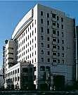 Sun Hotel Utsunomiya