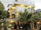 Bidari Hotel Lombok