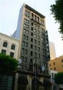 리츠 밀레느 호텔