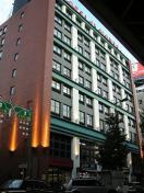 伊爾蒙特酒店