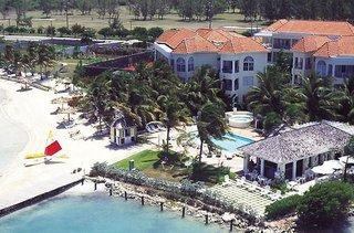 Photo of Coyaba Beach Resort Montego Bay
