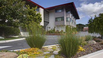 Photo of BEST WESTERN De Anza Inn Monterey