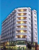 Hotel Yumukoglu