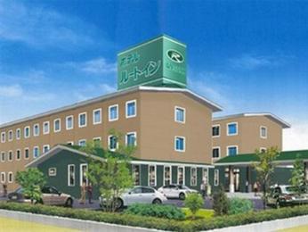 Hotel Route Inn Kesennuma