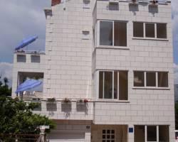 Apartments Dadic Cavtat
