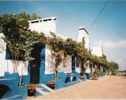 Monte Do Sobral