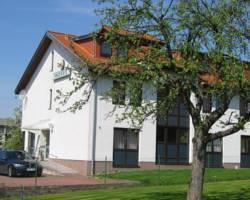 Landhaus Adensen