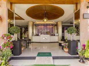 Sunshine Patong Resort