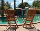 Country Inn Cobram Barooga Golf Club Motel