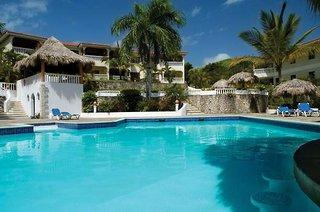 Crown Suites at Lifestyle Holidays Vacation Resort