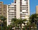 Apartamentos El Faro