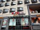 Motel 168 (Hefei Shengli Road)