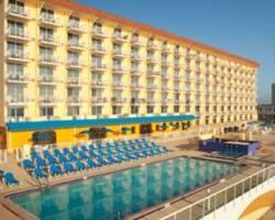 Casa Del Mar, Ascend Resort Collection