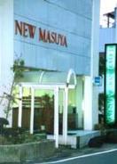 New Masuya