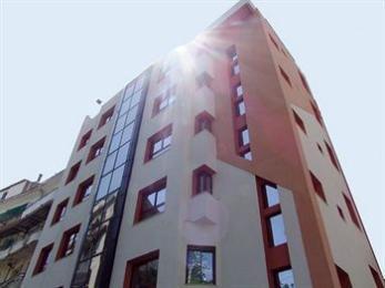 Hotel Dar El Ikram