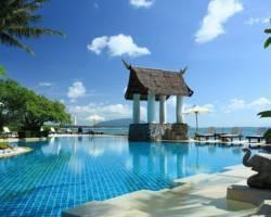 Racha Kiri Resort & Spa