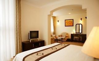 Photo of Royal 2 Hotel Hanoi
