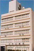 Hotel Tsubakisou