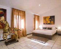 Hotel Nou Roma
