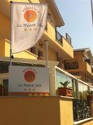 Photo of Residence La Maison Jolie Fiumicino