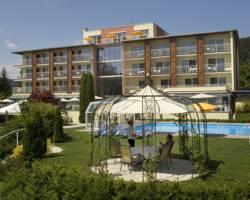 Balance - Das 4 Elemente SPA & Wohlfuehl Hotel