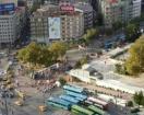 Ezra Suites Taksim