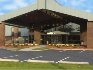 Quality Inn South Bend