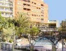 Photo of Atenea Hotel Benidorm