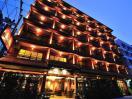 普吉島希拉蘭納酒店