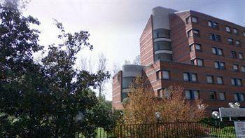 Photo of Hotel Residence Centro Siloe Milan