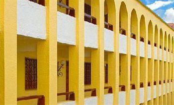 Bazar Colonial Hotel