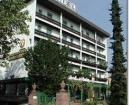 Hotel Moenig