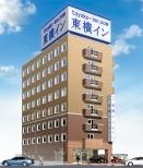 Toyoko Inn Chiba Chiba-eki Higashi-guchi