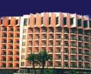 호라이즌 피라미드 호텔