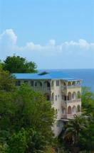 Island Bay Boutique Hotel
