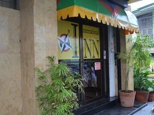 Makati International Inn