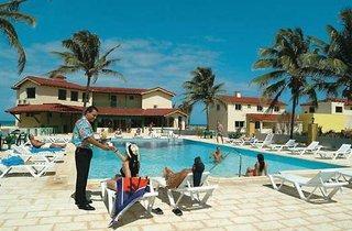 Photo of Gran Caribe Club Karey Varadero