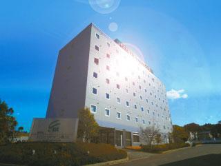 Badget Inn Kakegawa