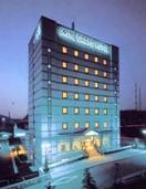 Mine Grand Hotel