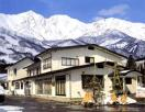 Yamakichi