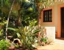 Villa Sonia Malia