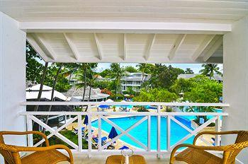 The Club, Barbados Resort and Spa