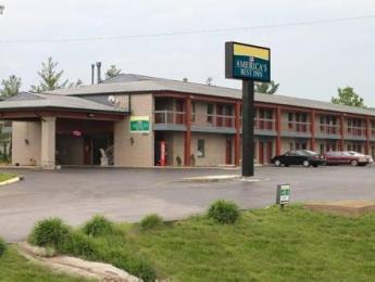 America's Best Inn
