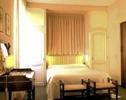 Umbra Hotel