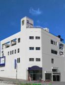 Dai-Ichi Hotel Shimadaya
