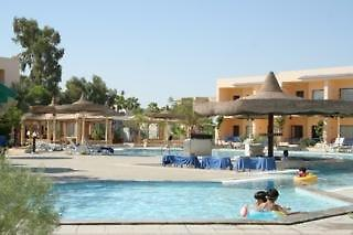 Cataract Sharm El Sheikh