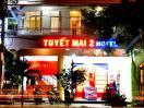 Tuyet Mai 2 Hotel