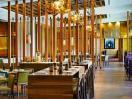 Desert Springs JW Marriott Resort & Spa